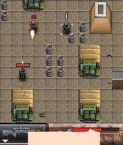 Game Desert Sniper–Lính Bắn Tỉa Việt Hóa Crack