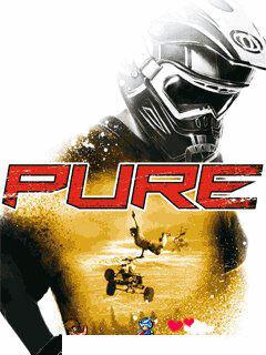 Tải Game Pure – Đua Xe Địa Hình  Hack 999999 Tiền